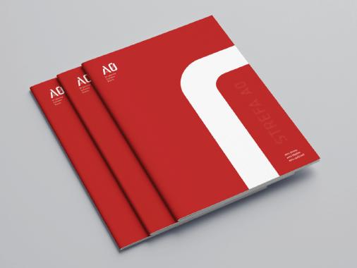 katalogi szyte